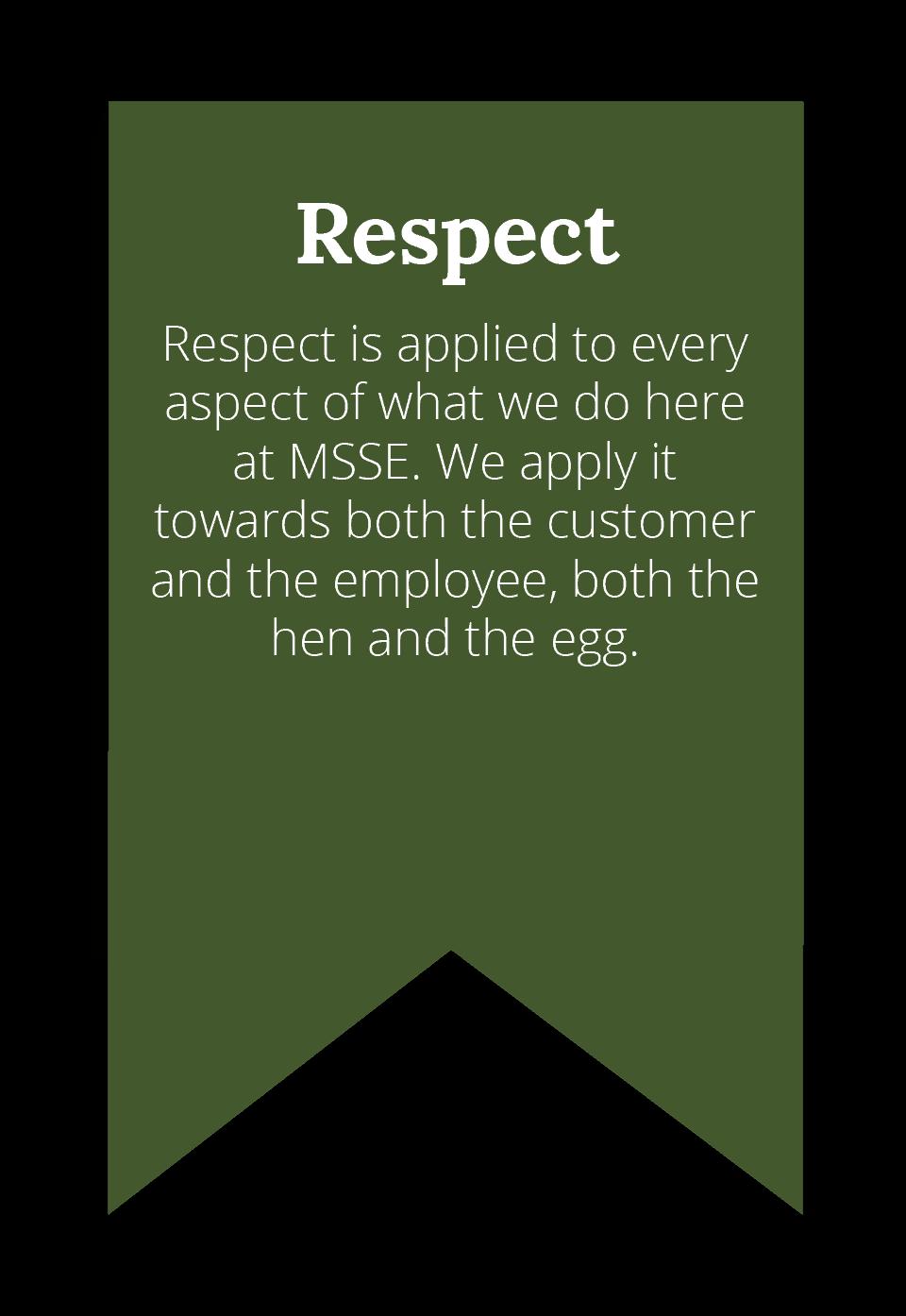 Speciality Eggs Missouri